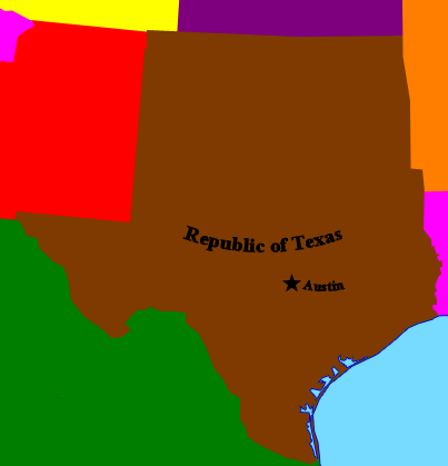 File:Texasmap.png