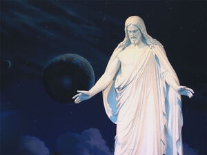 Christus statue temple square salt lake city.jpg