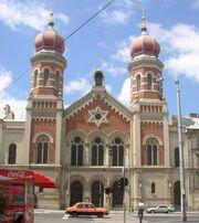 Great Synagogue Plzen CZ.jpg