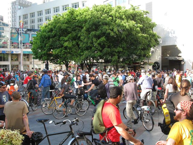File:Seattle Washington Critical Mass 05.jpg