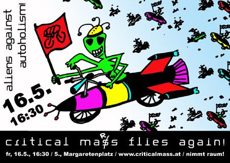 File:Alien cm flyer 4c 72.jpg