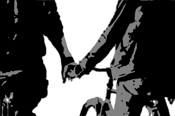 File:Holding Hands2.png