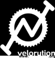 Velorution.org.png