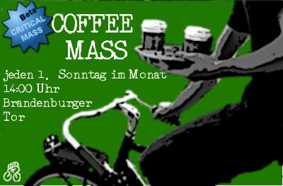 File:Coffee mass.jpg