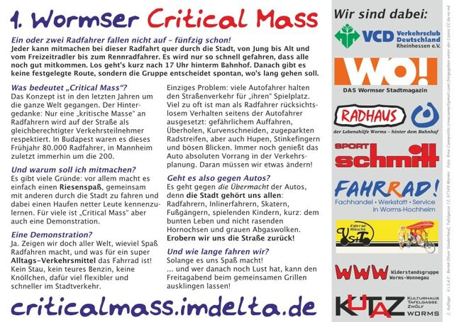 File:Worms CM1 Flyer (back).jpg
