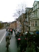 Hanover-3.nov.2007