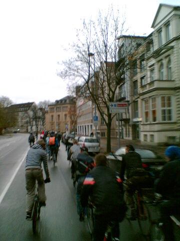 File:Hanover-3.nov.2007.jpg