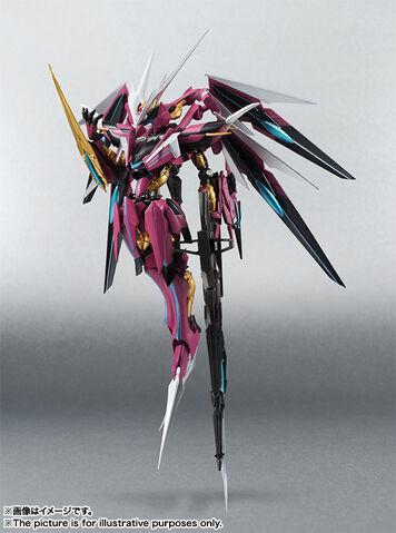 File:Enryugo destroyer mode Model.jpg
