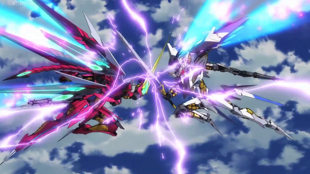 File:Cross Ange 11 Yang Dragon vs Villkiss.png