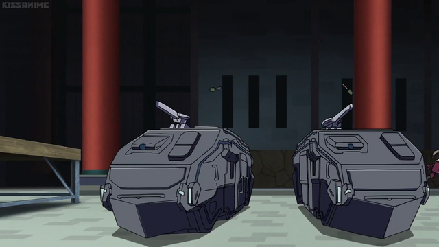 File:Cross Ange 10 Misurugi Vehicles.png