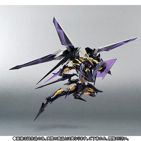 File:Hysterica destroyer mode Model.jpg