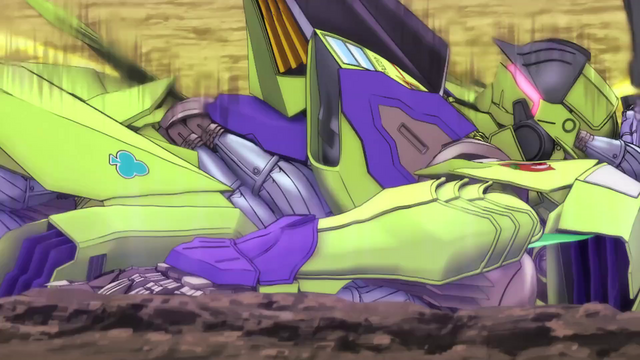 File:Cross Ange 07 Hauser Chris affected by Virgin Dragon ability.png