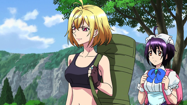 File:Cross Ange 08 Ange and Momoka.png
