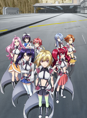 File:Cross Ange Promotional Poster 2.png