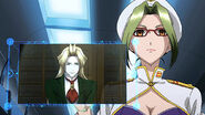 Cross-Ange-Episode-22