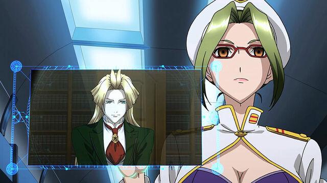 File:Cross-Ange-Episode-22.jpg