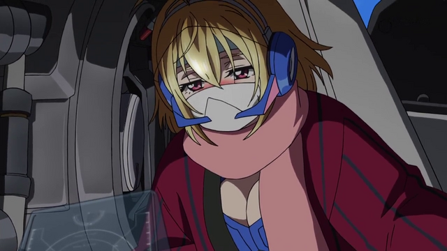 File:Cross Ange 07 a sick Ange piloting villkiss.png