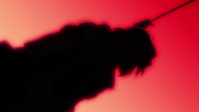 File:Cross Ange 10 Jurai executed.png