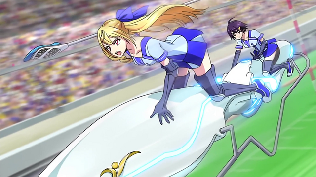 File:Cross Ange ep 02 Angelise and Momoka on a Iaria vehicule.png