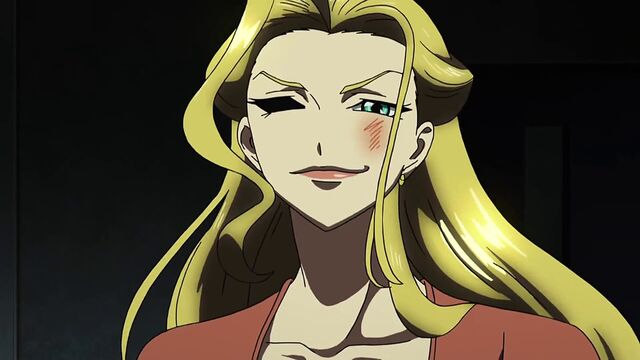 File:Cross ange 02 Zola without his right eye.jpg