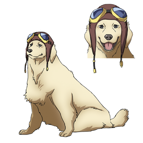 File:Cross Ange Vulcan Concept Art.png