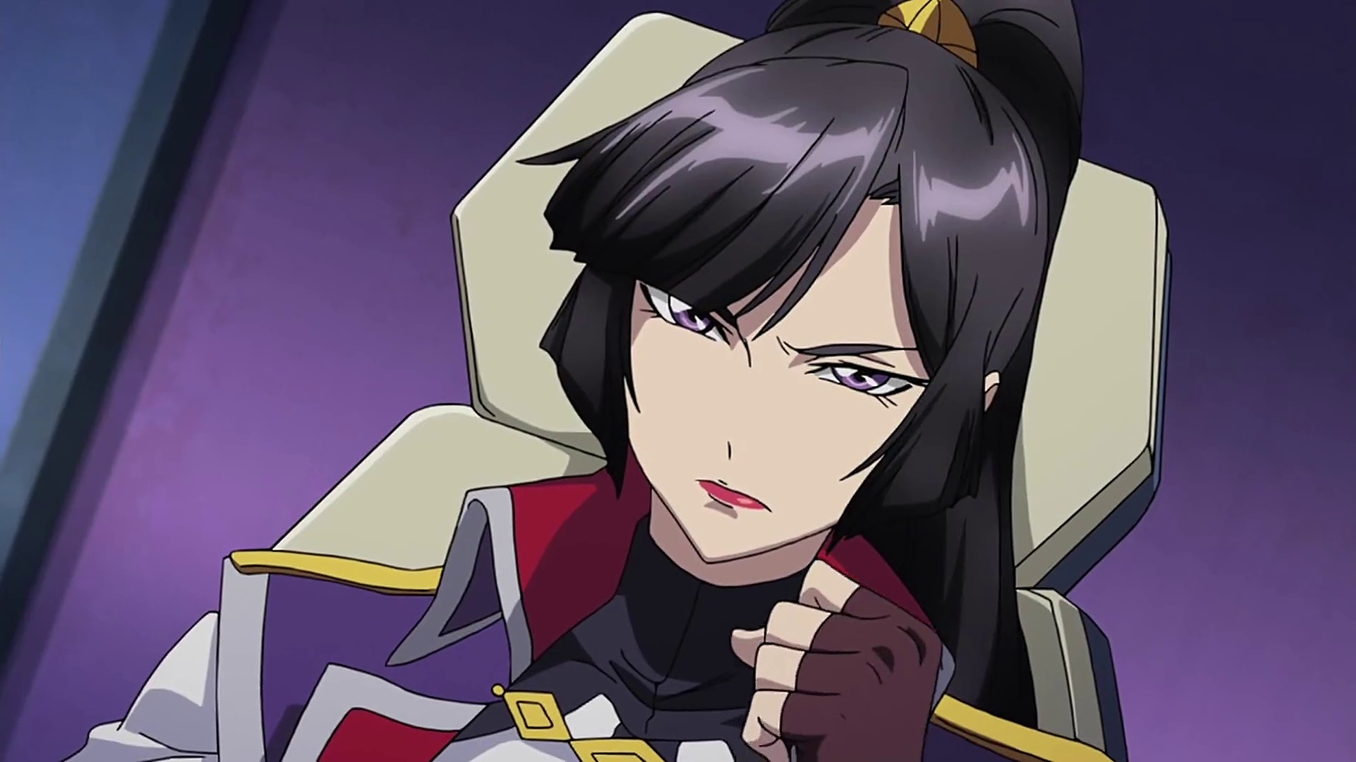 http://vignette3.wikia.nocookie.net/crossange/images/6/69/Cross_Ange_ep_2_Jill.jpg/revision/latest?cb=20141119112030