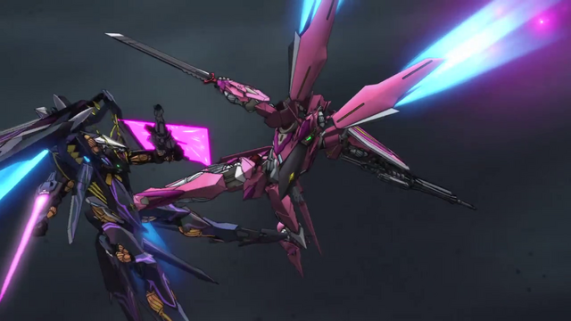 File:Cross Ange ep 24 Arquebus Vanessa kickoffs Hysterica.png