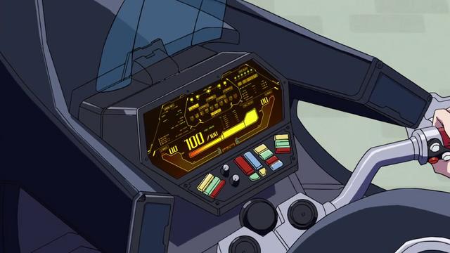 File:Cross Ange 10 Tusk vehicle cockpit.png
