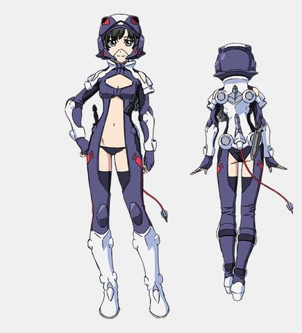 File:Miranda Uniform Front Back.png