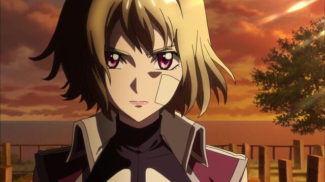 File:Cross Ange ep 03 Ange determined to survive.jpg
