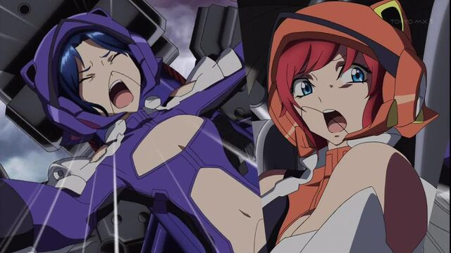 File:Cross Ange ep 23 Nonna and Mary.jpg