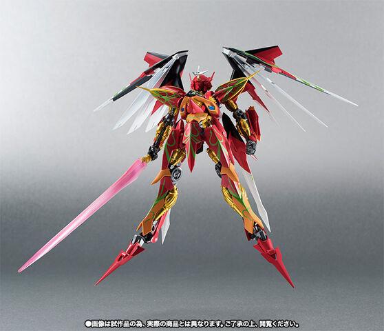 File:Theodra Michael Mode Full Body Model.jpg
