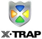 X-trap
