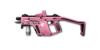 KRISS SUPER V-PINK BI