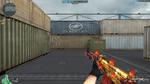 AK47-SWK