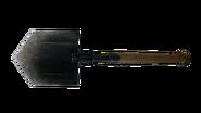 FieldShovel RD001