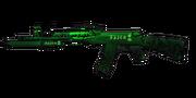 Ak-47 Razer Snake