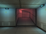 Ghost B-Room4