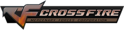 Crossfire ph crossfire wiki fandom powered by wikia - Subject alpha cf ...