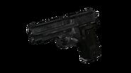 P228 2