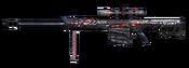 M82A1-S Born Beast