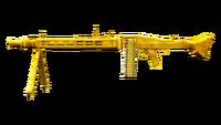 MG3-Gold RD1