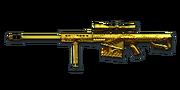 M82A1 UltimateGoldsmith