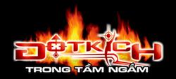 LogoDotKich