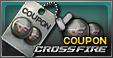 CFCoupons