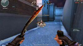Cross-Fire-Hero-Mode-X-Trailer 2