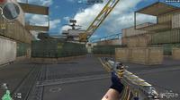 AK47-Beast B