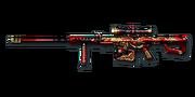 M82A1 RoyalDragon5