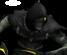 Icon Assassins