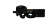 P90 WCG